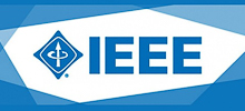 IEEE-Wiley eBooks Library