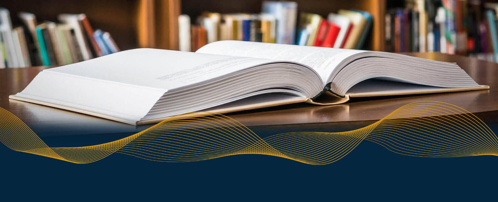 Teldan - Academic Institutions